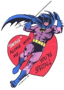 Batman1402