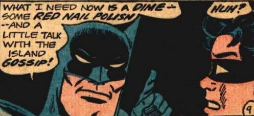 what-batman-needs.jpg